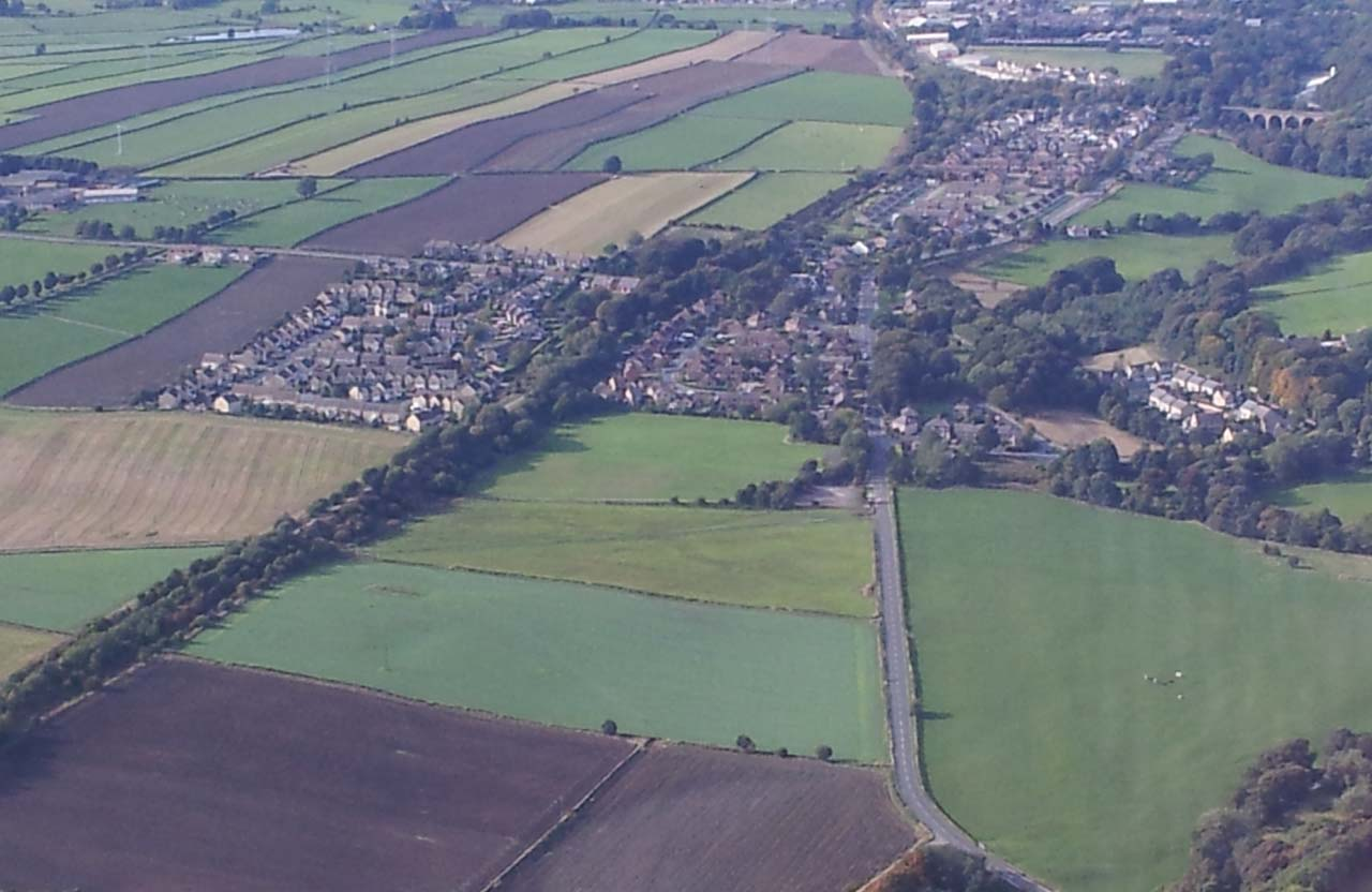 Oxspring-Fields-Aerial-Photo1.jpg