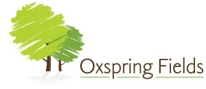 Oxspring Fields